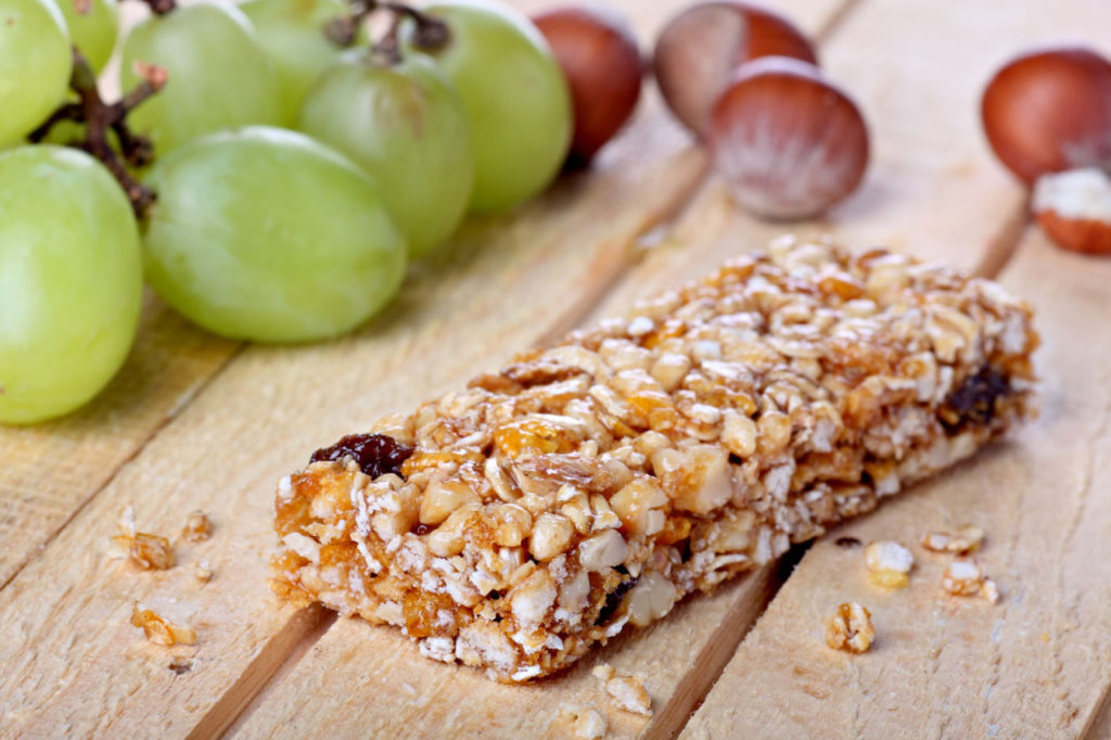 7-Healthy-late-night-snacks-that-will-NOT-undo-it-all