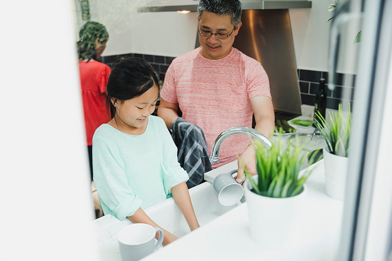 Bio-home - Cleaning-Guide - Singaporeans (3)