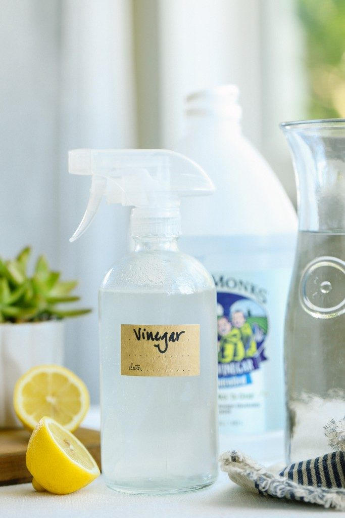 DIY-Natural-Cleaning-Challenge-6714-683x1024