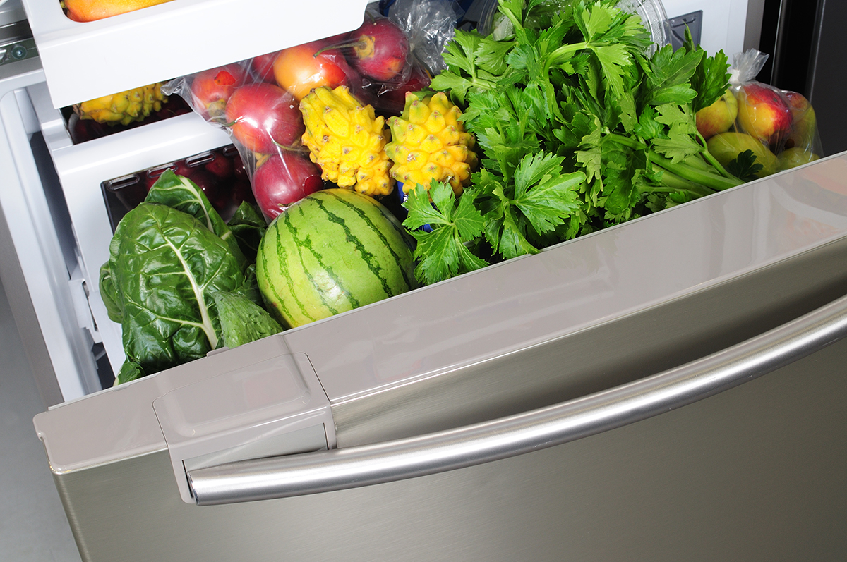 BioHomeCares - How to care for fridges and freezers