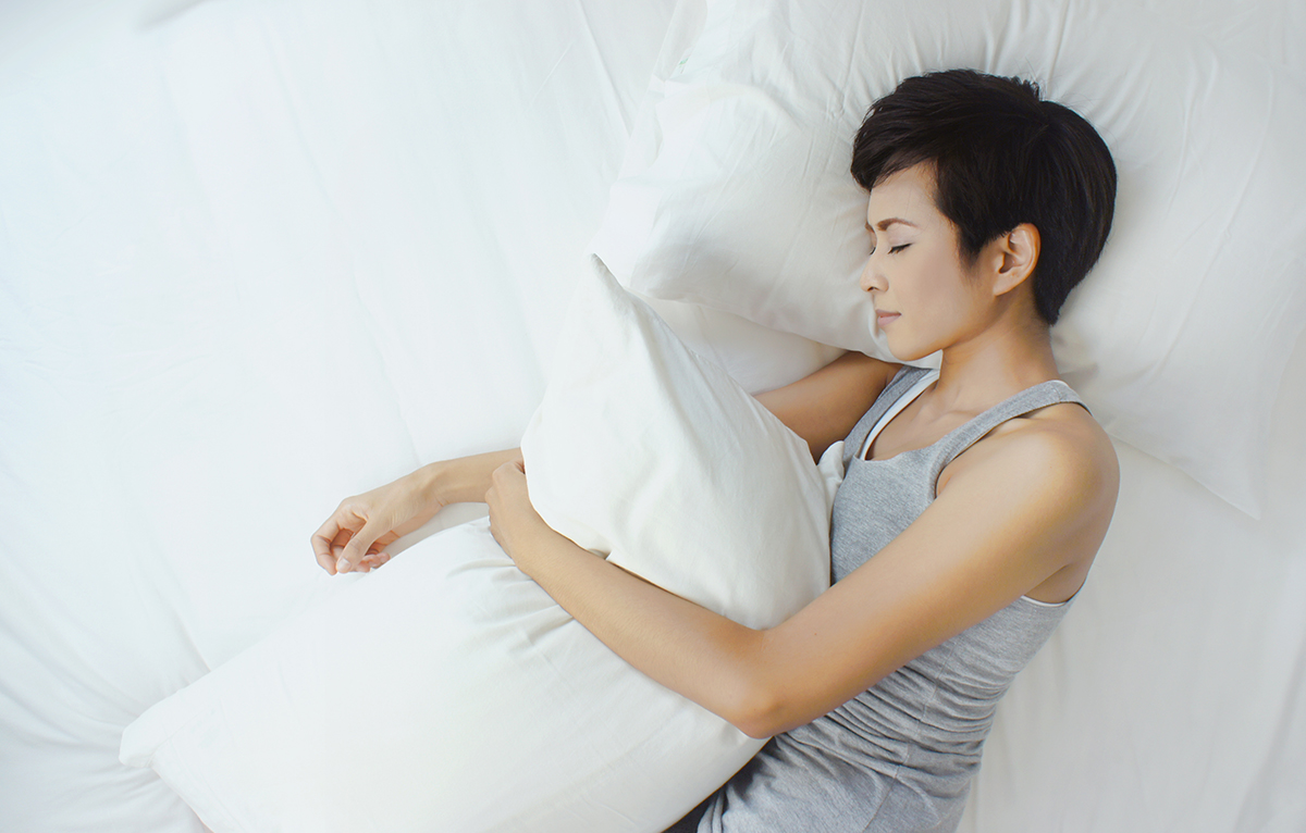 BioHomeCares - How to experience quality sleep at night