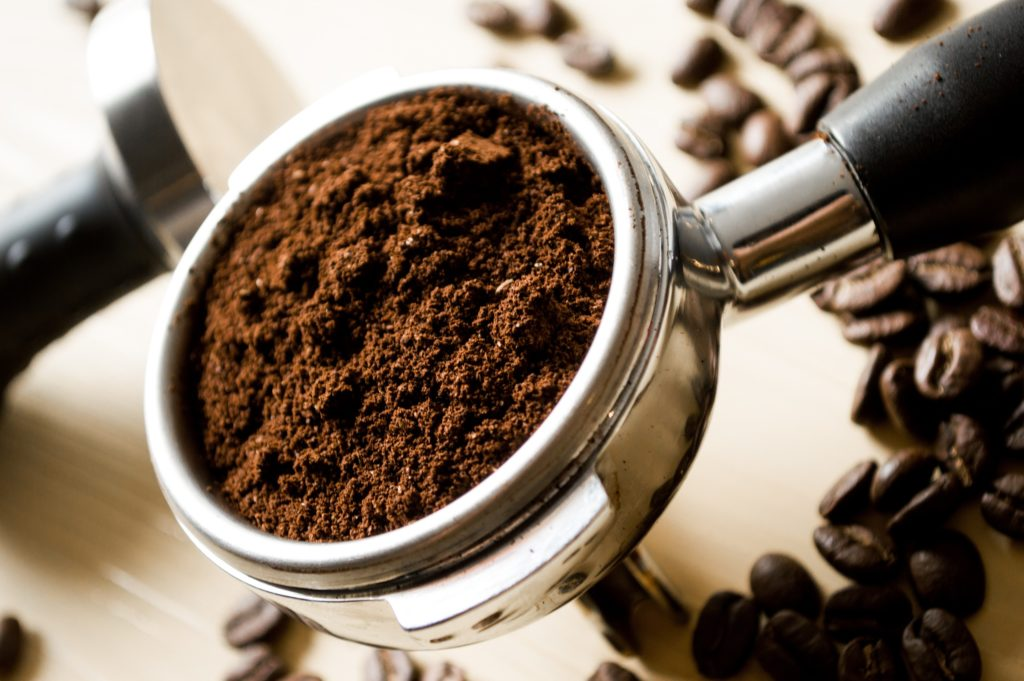 beans-brew-coffee-2061