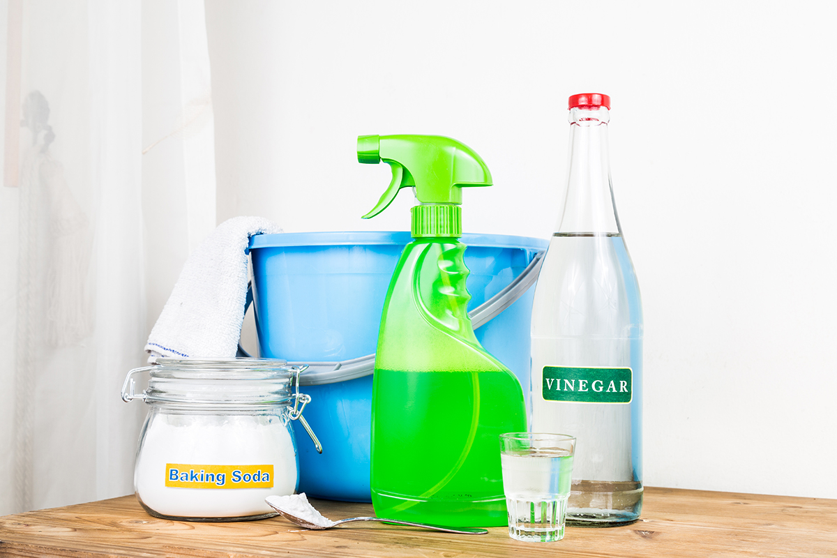biohomecares - biohomecares - 3 simple reasons why you should use green cleaning products