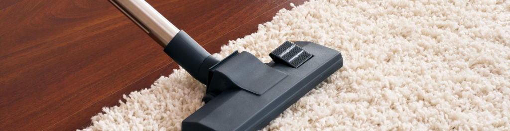 carpet-upholstery-curtain-cleaning