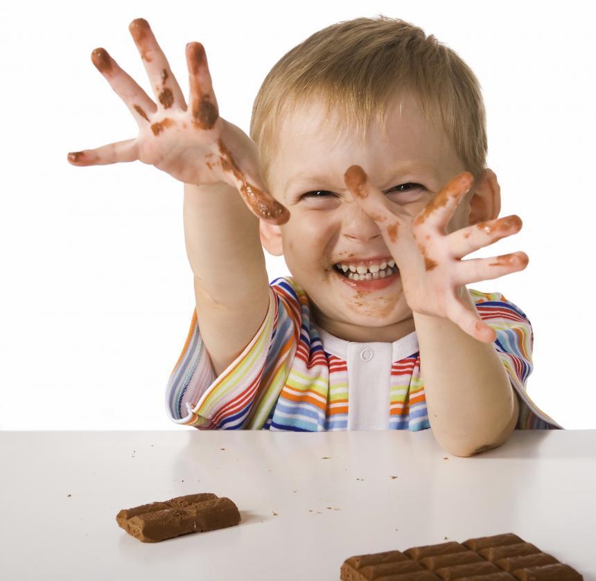 chocolate_0