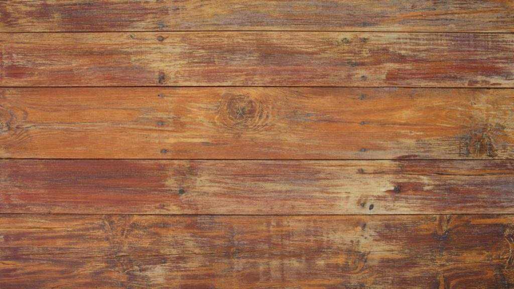 How To Clean Wooden Floors Bio Home