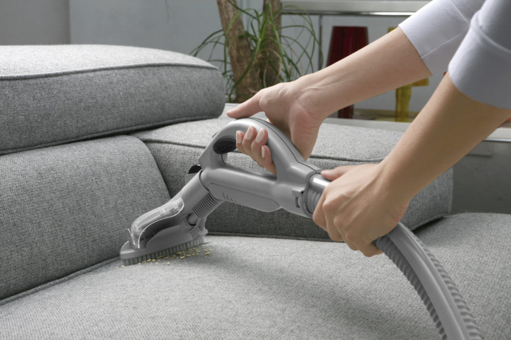 Cleaning Tip How To Clean A Sofa Bio Home By Lam Soon