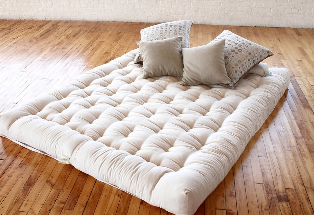 Cleaning Tip How To Clean Your Mattress