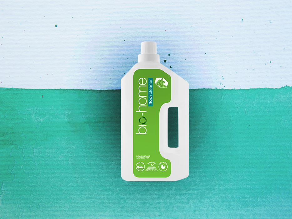 biohome-floor-cleaner