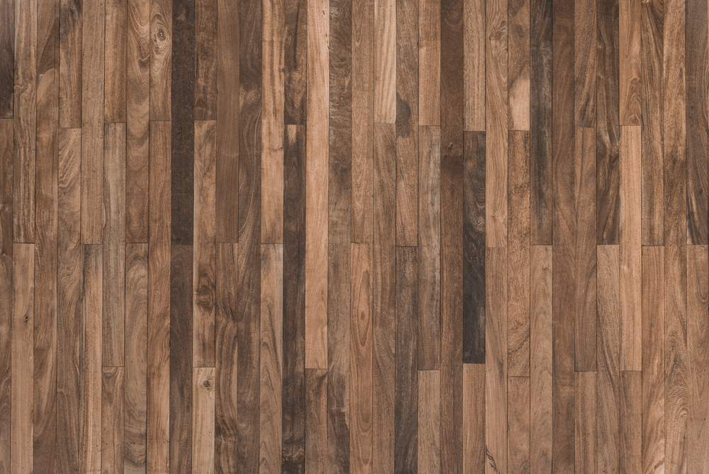 A Guide To Floors Cleaning And Maintenance Of All Flooring Types